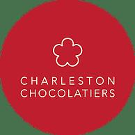 client-charlestonchoclatiers