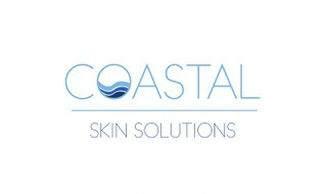 client-coastalskin