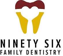 client-ninetysixdentistry