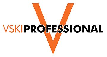 client-vski
