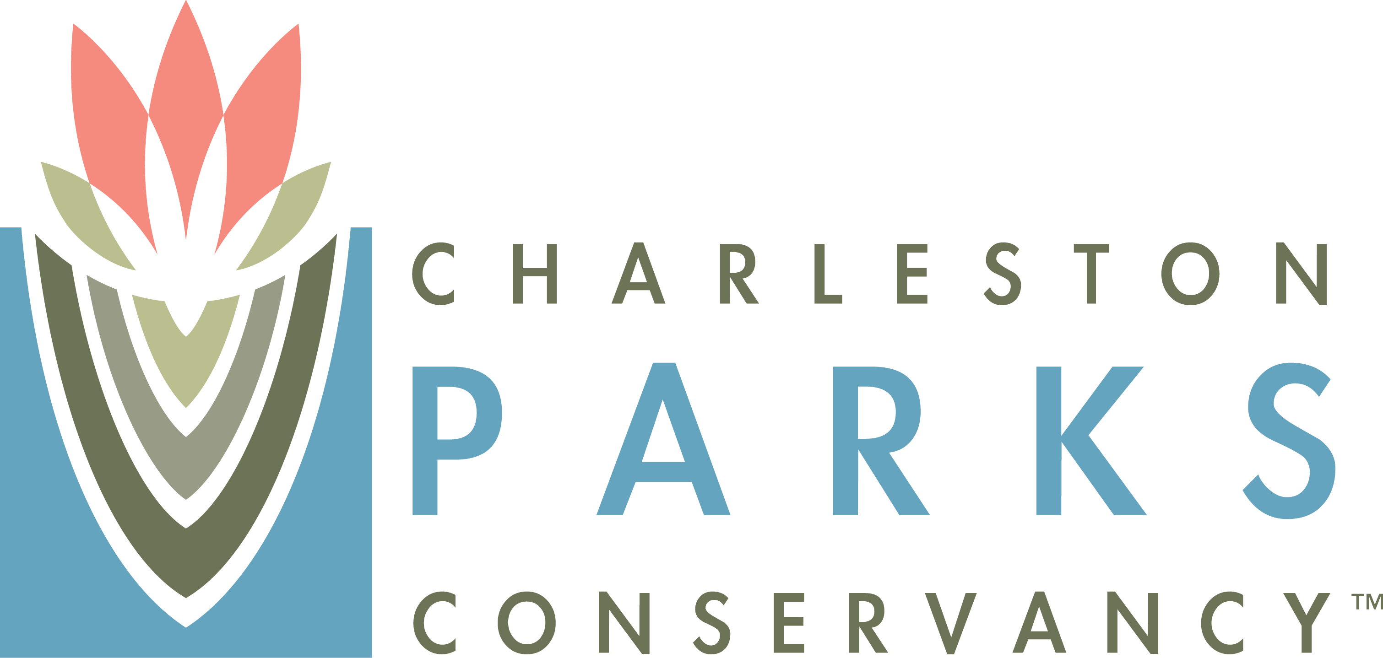PARK-Logo-Horizontal