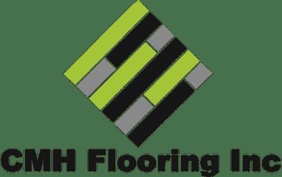CMH Flooring