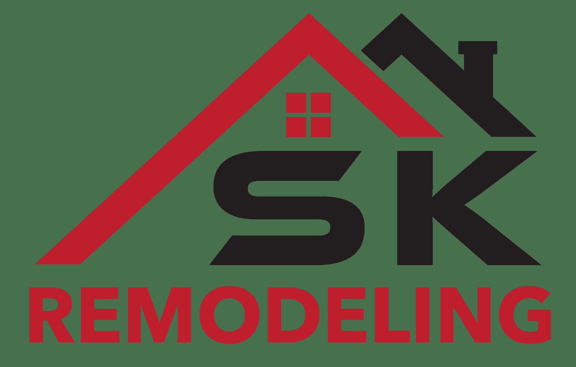 SK Remodeling